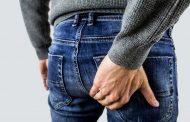 Prostatabesvär kan lindras utan operation