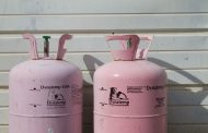 Varför du borde använda gasolflaska
